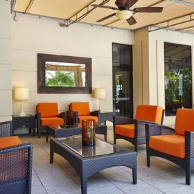 Hilton Garden Inn West Palm Beach Terrace