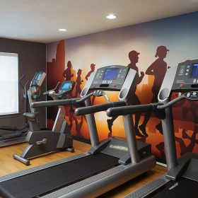 Hyatt-House-Austin-Arboretum-P045-Fitness.gallery-2-3-item-panel.jpg
