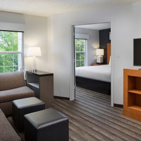 Hyatt-House-Austin-Arboretum-P024-1-Bedroom-Living.gallery-2-3-item-panel.jpg
