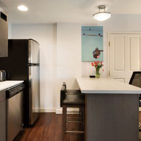 Hyatt-House-Emeryville-San-Francisco-Bay-Area-P016-One-Bedroom-King-Suite-Kitchen.gallery-2-3-item-panel.jpg