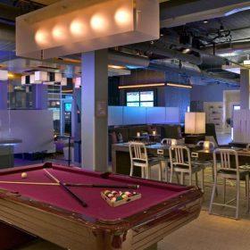 aloft - rogers - lounge 2