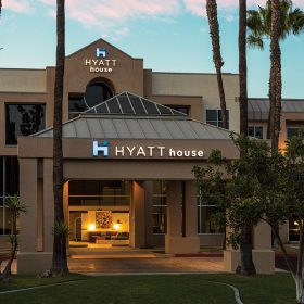 Hyatt-House-Cypress-Anaheim-P016-Exterior.gallery-2-3-item-panel.jpg