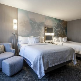 CLEWB_Double_Queen_Bedroom_2_1