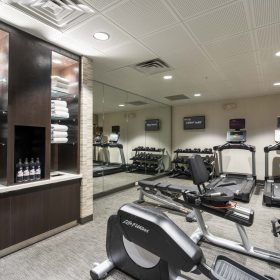 CLEWB_Fitness_Center_2_1