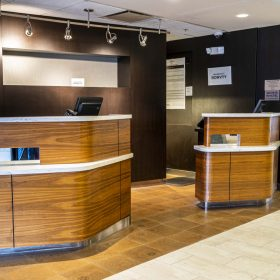 CLEWB_Front_Desk_1_1