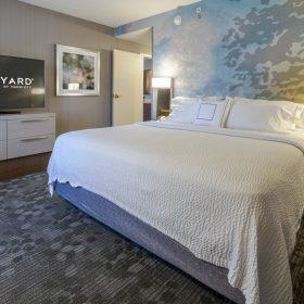 CLEWB_King_2_Bedroom_2_1